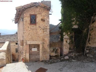 San Mamiliano