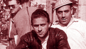 1954-liberati-saturnovv