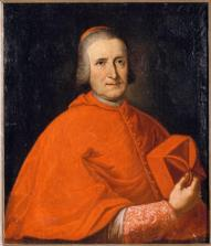 Francesco Carrara