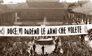 mussolini-a-terni-1940-5