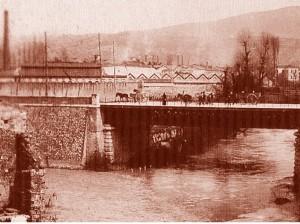 ponte-di-ferro-300x224