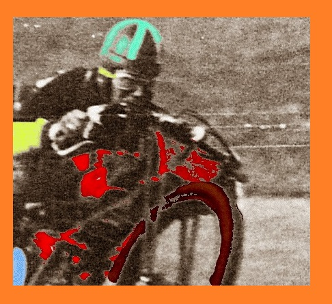 Varzi 1922 moto fru (2)