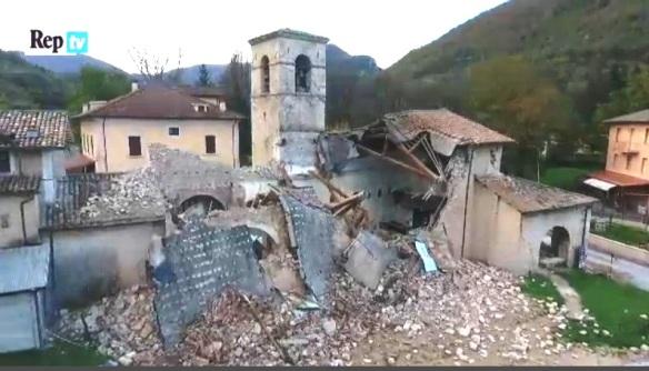 chiesa-santantonio