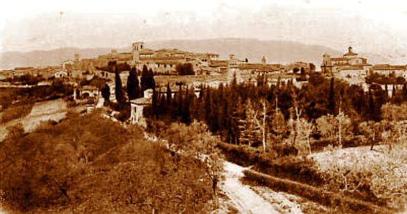 Montefalco 1910
