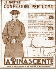 pubb-1924
