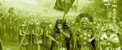 I ribelli trucidati dai Romani nella grotta del mistero