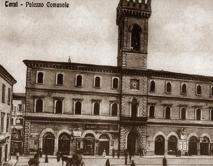 piazza vittorio emanuele (4)