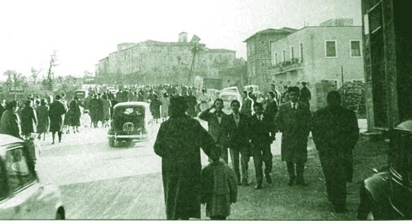 strada-san-valentino2