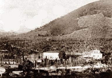 papigno-villa-graziani-1901