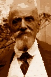 Alceo Massarucci (2)