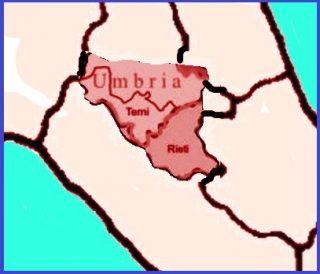 la-Regione-umbro-sabina-320x274