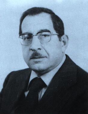 Prof. Mario Monterosso (2)