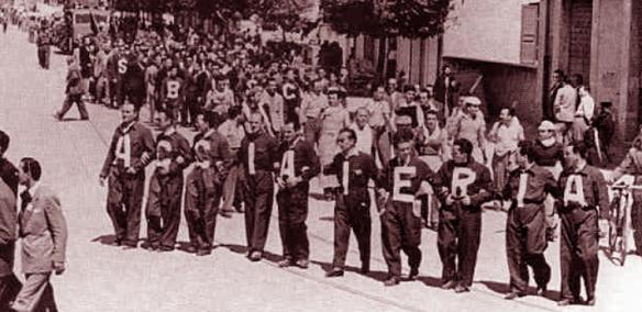 acciaierie-sciopero-viale-stazione