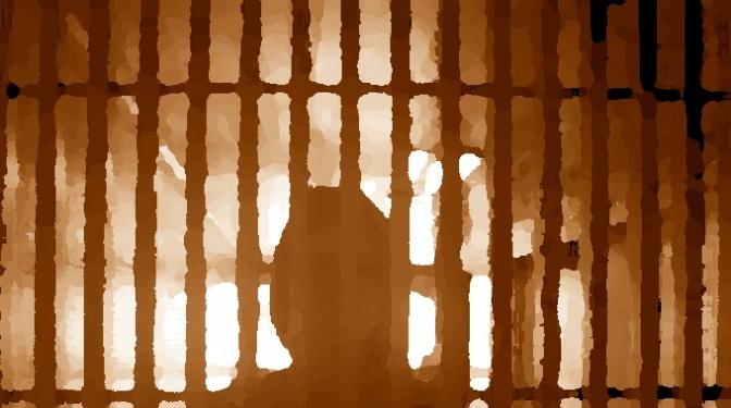 """Custodi """"rapiti"""" dallo spettacolo teatrale e la detenuta se ne va"""