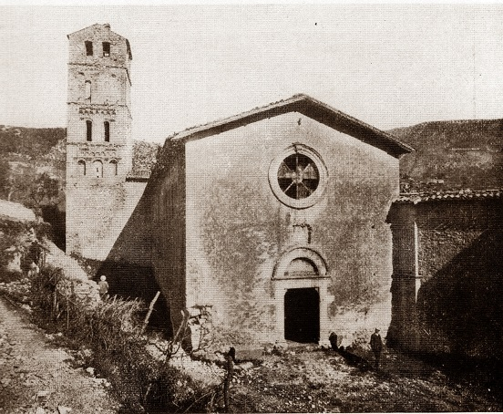ferentillo san pietro in valle (4)