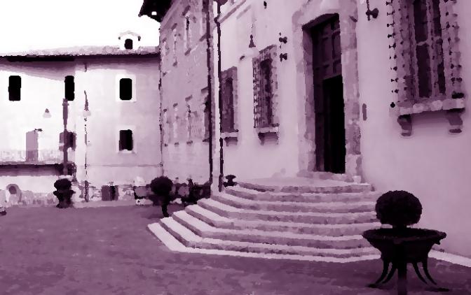 Spoleto 1947, il sindaco intasca mezzo milione di lire del Comune