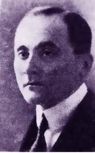 Fascisti Perugia Alfredo Misuri