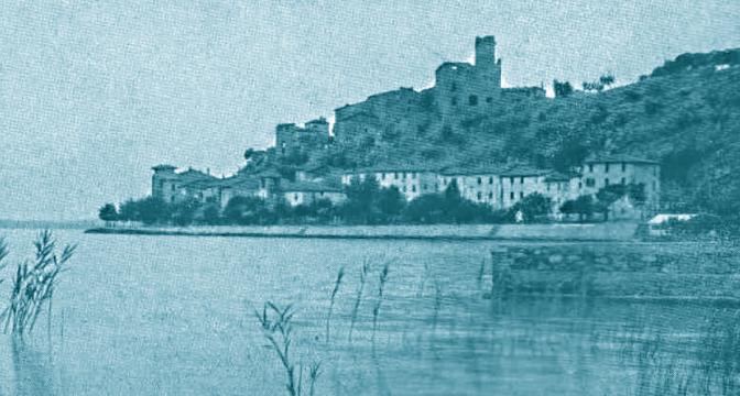 Medico condotto di Passignano ucciso dai fascisti