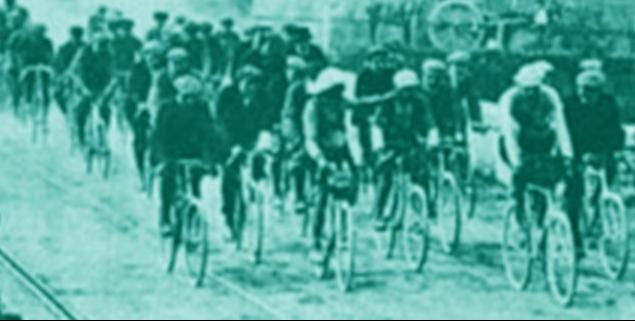 ciclismo-1910.jpg