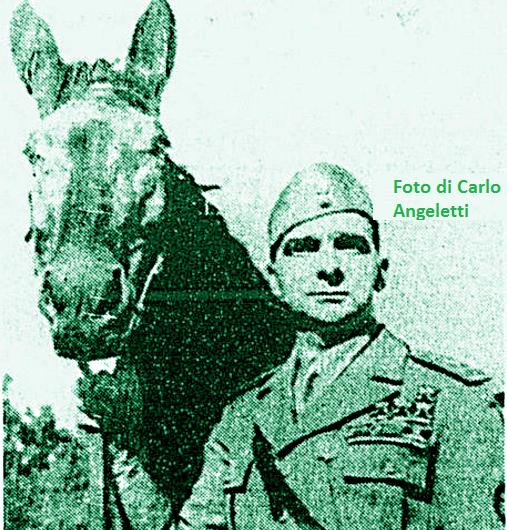 L'addio di Terni a Elia Rossi Passavanti