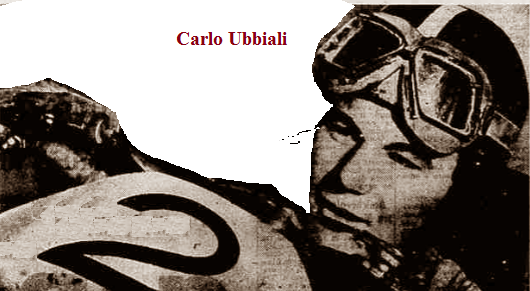 Ubbiali e Provini vincono a Perugia