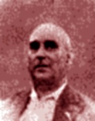 Aldovino Fora ex deoutato socialista