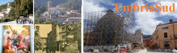 Accadde a settembre: tra cronaca e storia