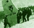 aereo yemenita (2)