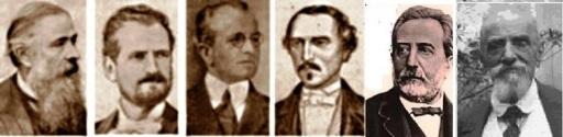elez-1876-fabretti