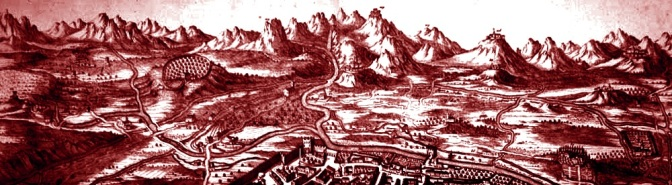 1771, a Terni l'olio d'oliva scarseggia: il Comune interviene
