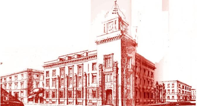 Guazzaroni e il progetto della Camera di Commercio