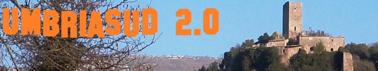 umbriasud 2.0