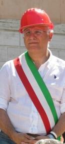 Di Girolamo