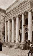 Terni-TeatroComunale-1920ca-f (3)