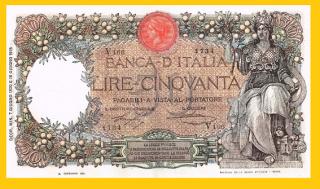 Perugia 1916: bancario sottrae un capitale alla Comit
