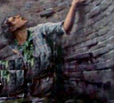 Castel Ritaldi: ragazza si getta nel pozzo. Il fratello la salva