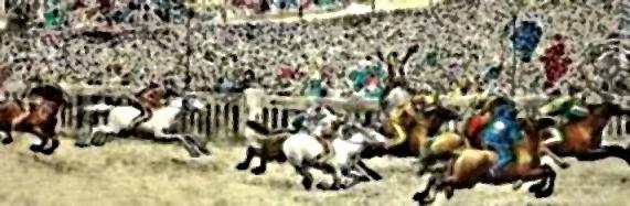 corsa cavalli medioevo (2)