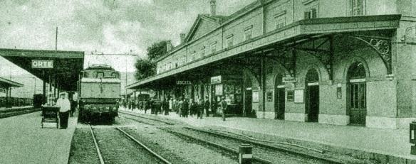 orte stazione