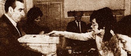 Elezioni 1972