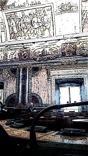 palazzo-spada.jpg