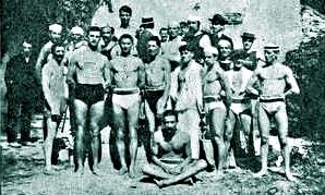 nuoto-1908-2