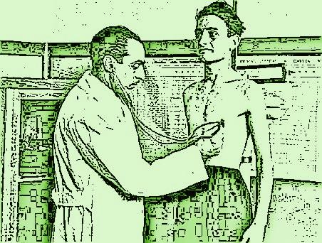 visita medica (2)