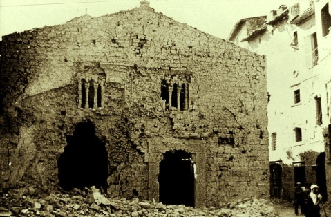 Chiesa di San Lornzo