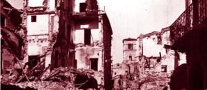terni bombardamenti bombe