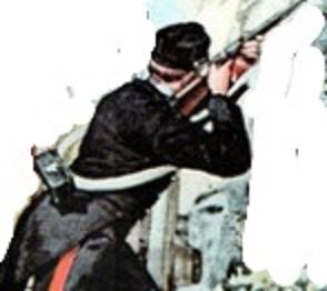 carabinieri (9)h
