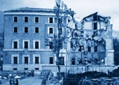 Istituto Orsoline