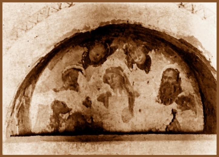 ponte-pattoli-naffresco-1501-2