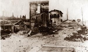 terni bombardamento