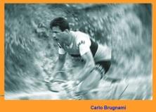 Carlo Brugnami