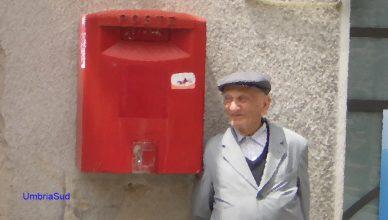 anziani-posta-388x220